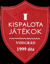 kispalota-logo10